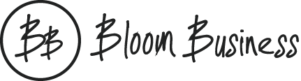 Bloom Business